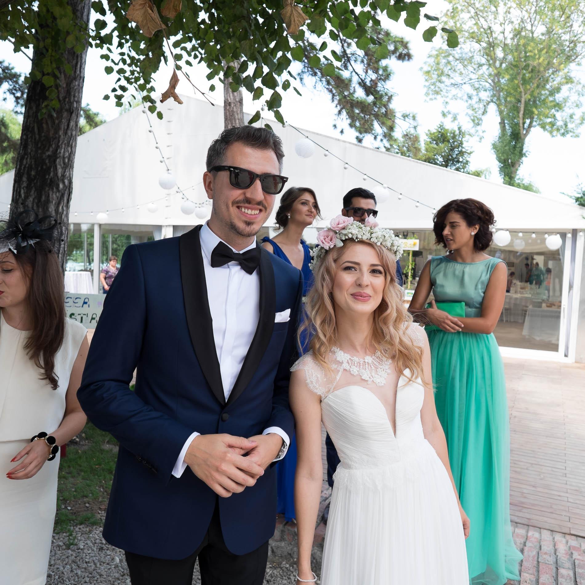 wedding-61.jpg