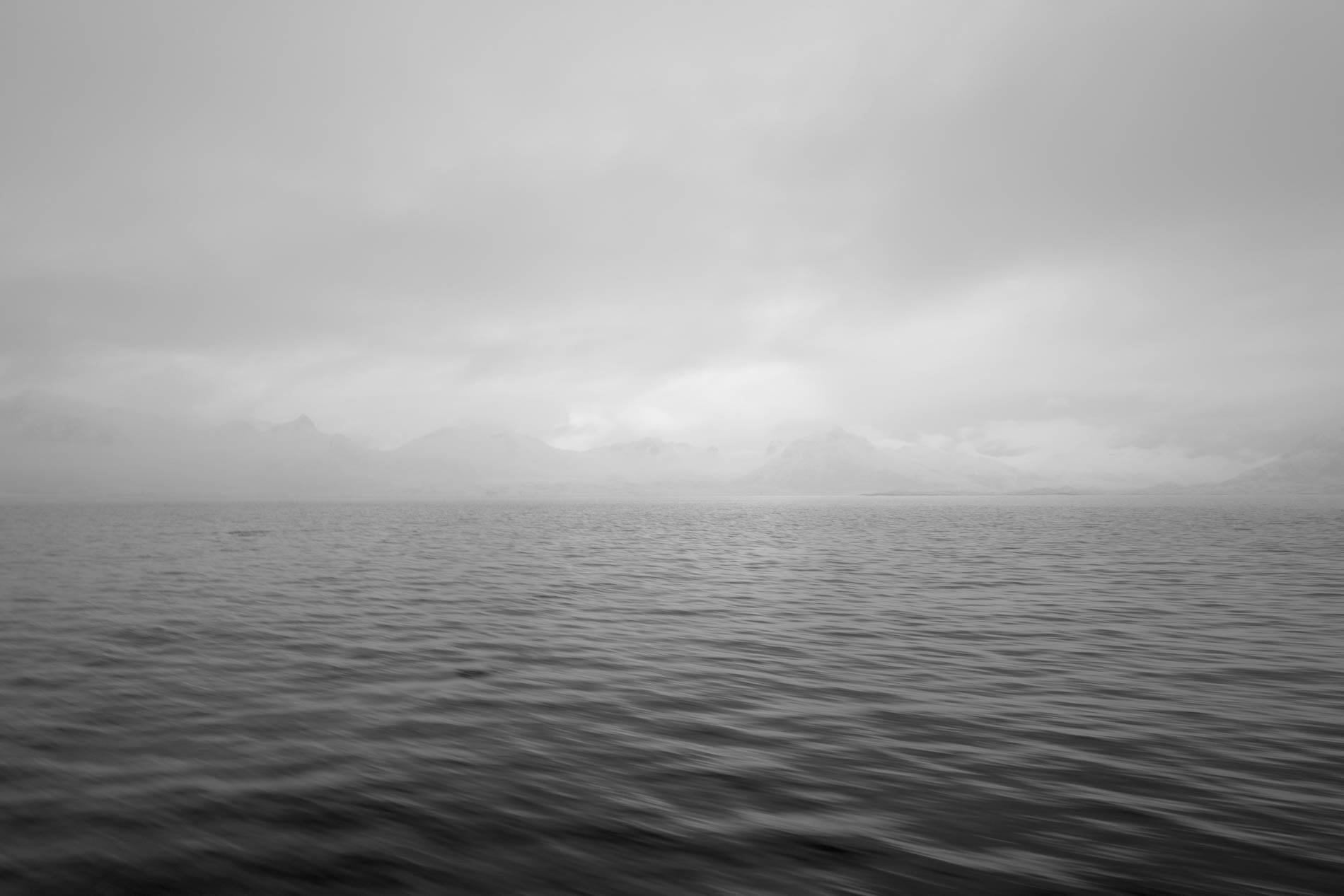 lofoten-8269.jpg