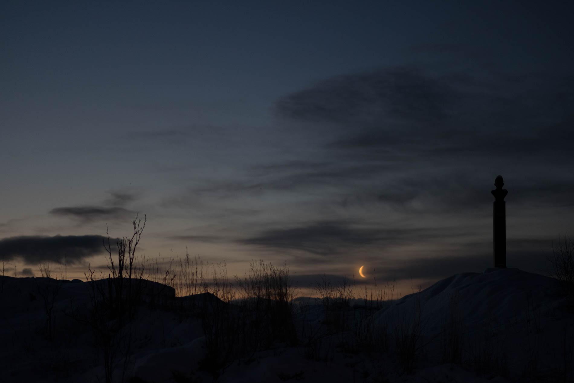 lofoten-8288.jpg